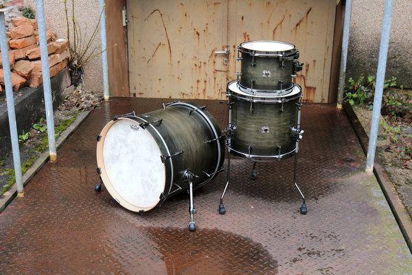 St drums Shop