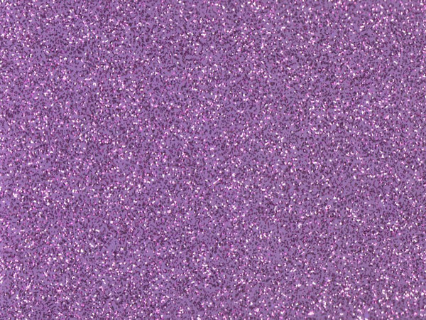 TW sparkle purple