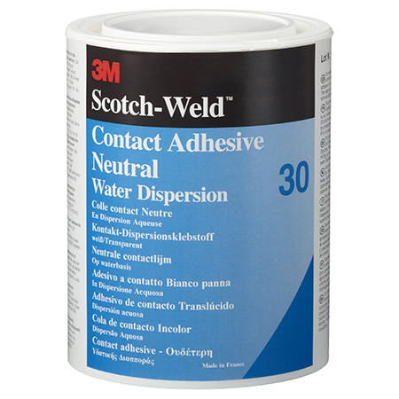 3M Scotch-weld 30